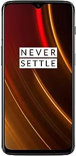 OnePlus 6T McLaren Edition A6010 (Speed Orange, 10GB RAM   256GB Storage) - Factory Unlocked - GSM ONLY, NO CDMA - No Warranty in the USA
