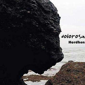 Hordhen