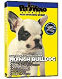 FRENCH BULLDOG DVD! + Dog & Puppy Training Bonus (DoggyDVD)