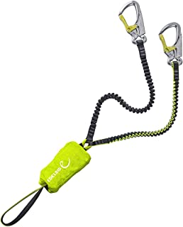 EDELRID Cable Kit Lite 5.0