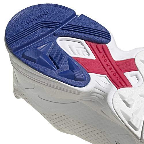 ADIDAS Falcon W Zapatillas Sneakers para Mujer Sintético Color Talla 38