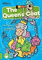 The Queen's Coat (BookLife Readers)