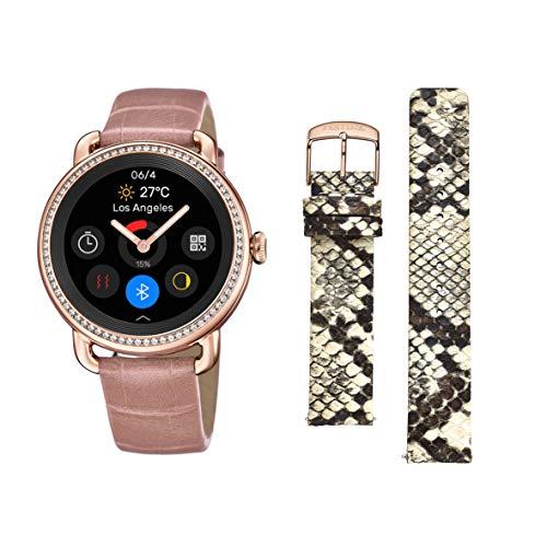Festina Smart-Watch F50002/2