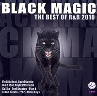 Black Magic: Best Of R
