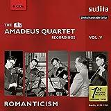 The RIAS Recordings Vol.V - Romanticism