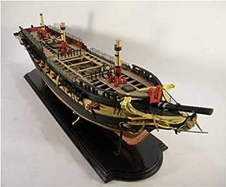 Best model shipways essex Reviews
