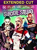 Suicide Squad: Extended Cut [Prime Video]