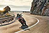 BMW Motorrad Journal 19