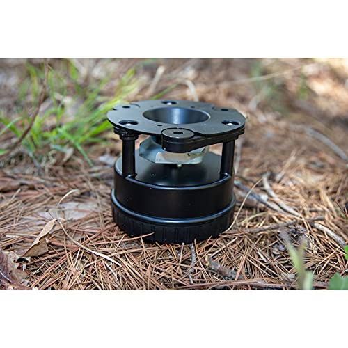 Moultrie MFHP12367
