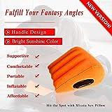Zoom IMG-1 hushus nflatable magia pad giocattolo