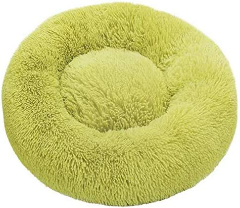 urjipstore Pet Max 83% OFF Popular Dog Bed Basket Dogs Mat for Bench Chih Beds Large