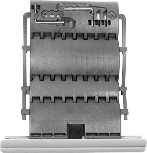 Preisvergleich Produktbild Rademacher Hochschiebesicherung,  9600 00 25