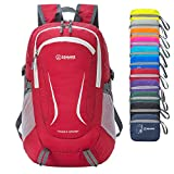 Ai Kids Backpacks Review and Comparison