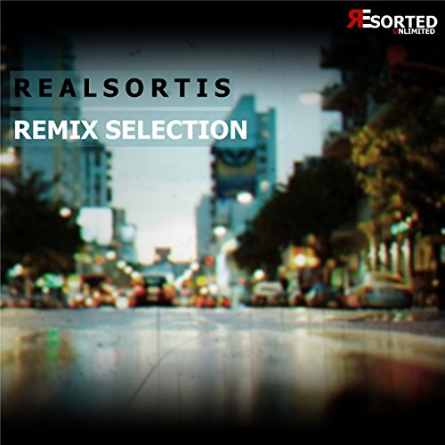 Strictly Diesel (Realsortis Remix)