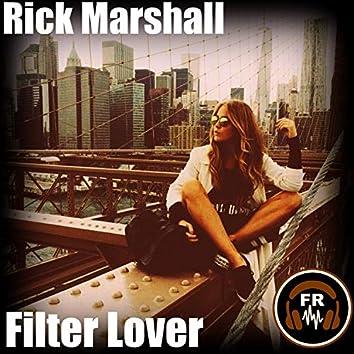 Filter Lover