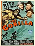 Gorilla Movies