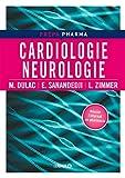 Cardiologie et neurologie