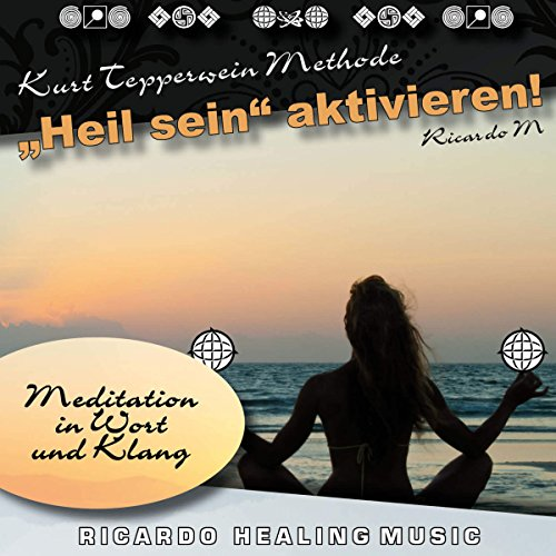 Heil sein aktivieren! Titelbild