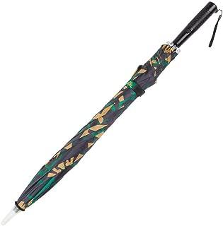 Legend of Zelda Umbrella Zelda Accessories Zelda Gift Zelda Umbrella