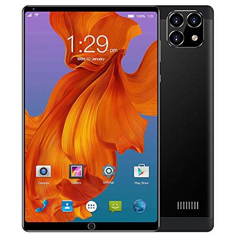 ELLENS Tablet 8 Zoll Android Bild
