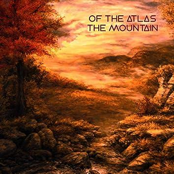 The Mountain EP