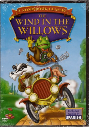 Top 10 willow dvd 1988 for 2020
