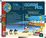 las mejores playas Marruecos Escapada