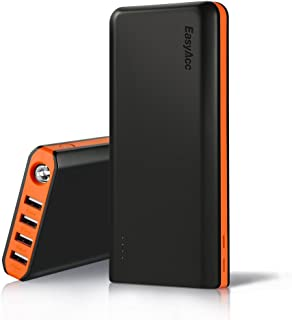 smart power bank