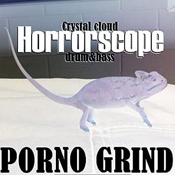 porno grind
