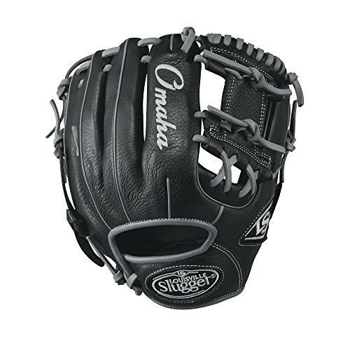 FGPF14-CBKCM2 RHT Louisville Slugger 33 Pro Flare Catchers Baseball Glove Mitt