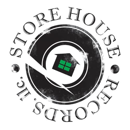 Storehouse Records