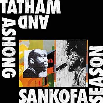 Sankofa Song
