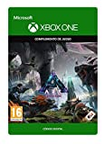 ARK: Aberration | Xbox One - Código de descarga