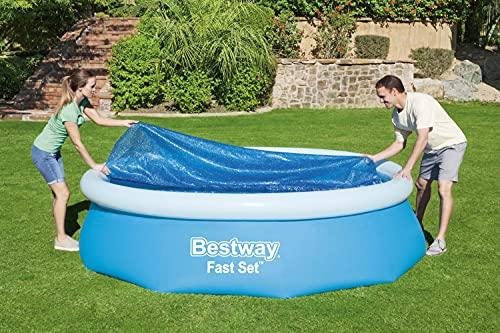 Bestway 58241