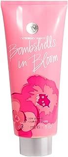 Victoria's Secret Bombshells in Bloom Body Lotion 6.7 Oz