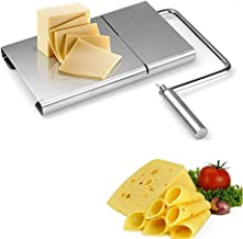 FantasyDay Adjustable Bamboo Soap Mold Loaf Cutter Mold Set #2