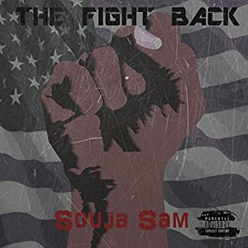 The Fight Back