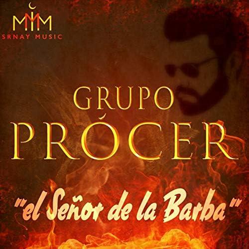 Grupo Procer