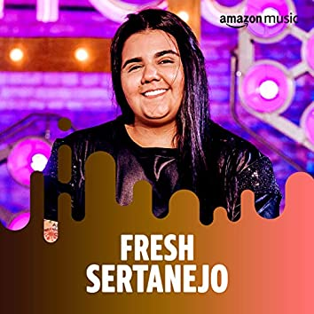 Fresh Sertanejo
