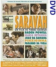 Saravah - Un Film De Pierre Barouh