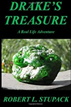 francis drake treasure