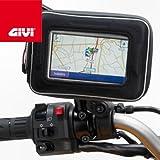 Lenker Halterung für Givi Navi Tasche S950