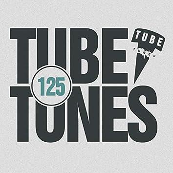 Tube Tunes, Vol. 125