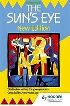 Best eye of the sun book Reviews