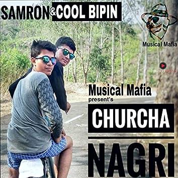 Churcha Nagri