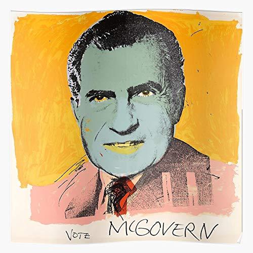 Generic Paratrooper Astronaut Warhol Boots Negative Moonwalk Andy Home Decor Wandkunst drucken Poster !