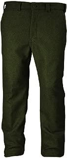 Best scentlok men's vortex windproof fleece hunting pants Reviews
