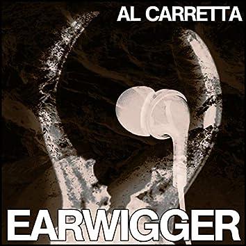 Earwigger