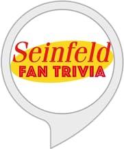 Seinfeld Fan Trivia