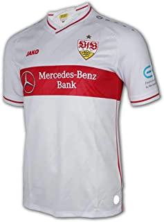 JAKO Kinder VfB Stuttgart 20-21 Heim Trikot